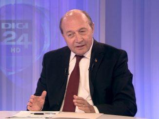 Valoarea de inventar pentru Palatul CFR Traian Băsescu laudă constructorii divizarea Căii Ferate din Moldova închiderea metroului Traian Băsescu despre coronavirus