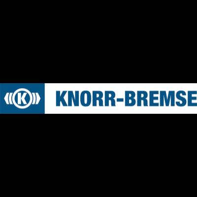 sigla Knorr Bremse