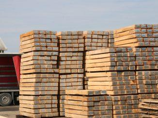 licitație pentru traverse din lemn licitații feroviare licitație pentru traverse