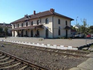 licitații feroviare în Moldova