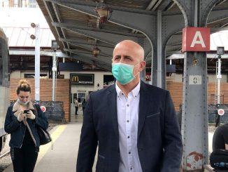 Dan Costescu la Romatsa ieșirea CFR Călători din criză deturnare de fonduri la CFR Călători CV-ul lui Dan Costescu