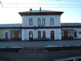 bilete de tren pentru Țăndărei carantină la Țăndărei carantină totală la Țăndărei
