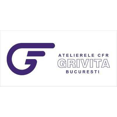 Atelierele CFR Grivita