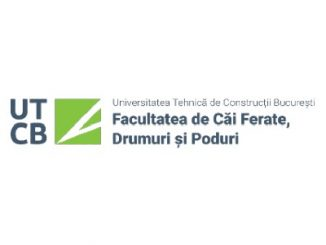 logo CFDP