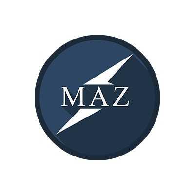 Maz Import Export