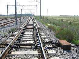 licitație pentru echipament feroviar licitație pentru reparații instalații CED