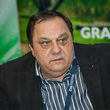 Operatorii privati propun masuri de ajutor Ministerului Transporturilor