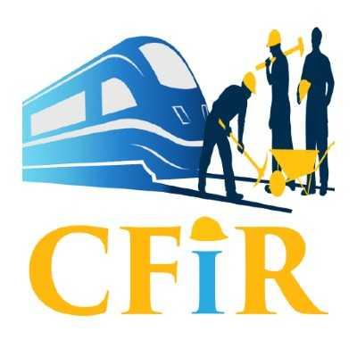 Cariera Feroviara in Romania - platforma de recrutări