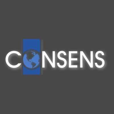 sigla consens 400x400
