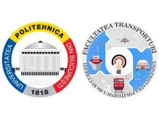 facultatea de transporturi UPB