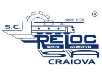 RELOC Craiova