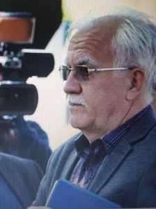 acțiuni de protest la CFR negocierea CCM la CFR Marfă