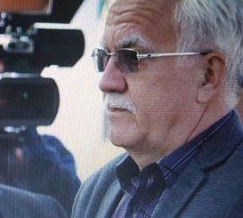 cumulul pensie-salariu acțiuni de protest la CFR negocierea CCM la CFR Marfă