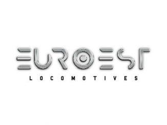 ROMANIA-EUROEST SA - reparație și modernizare a materialului rulant