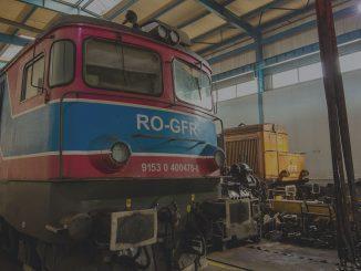 GFR face angajări