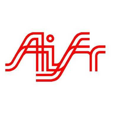AIFR - organizație profesională