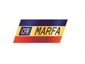 logo-CFR-Marfa