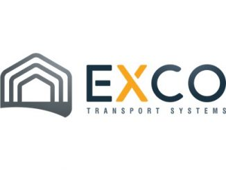 logo Exco Transport Systems