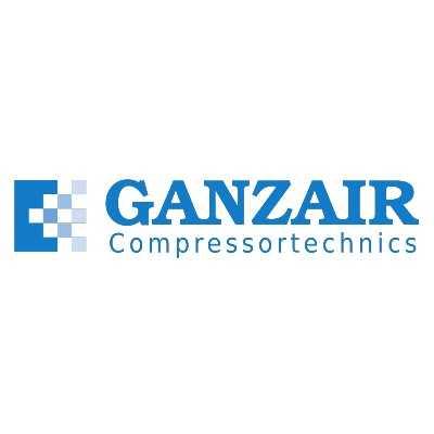 GANZAIR COMPRESSOR TEHNIC SRL - compresoare și produse aferente