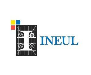 INEUL S.R.L. - prefabricate din beton pentru construcții de căi ferate, drumuri, construcții civile și industriale