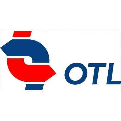 logo OTL