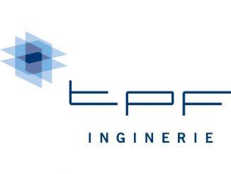 TPF Inginerie SRL - activităţi de inginerie şi consultanţă tehnică