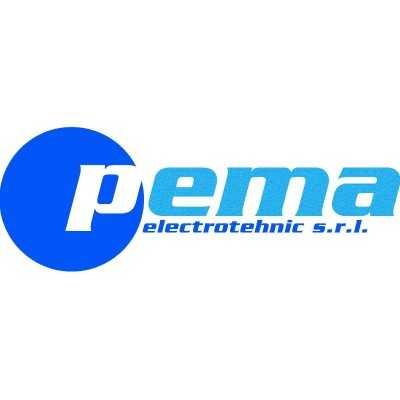 pema electrotehnic - specialist în asamblare de cablaje, panouri electrice și controlere