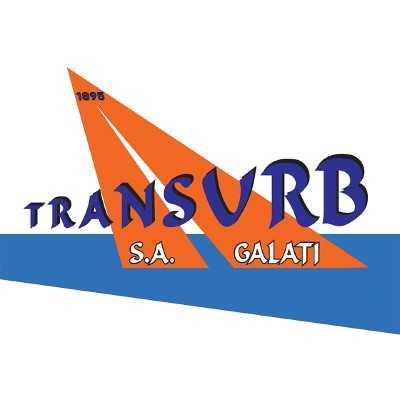 Transurb