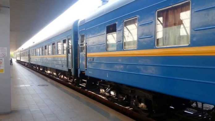 circulația Trenului Prietenia reluarea circulației Trenului Prietenia Trenul Prietenia rămâne suspendat