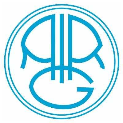 AGIR - organizaţie profesională neguvernamentală cu o tradiţie de peste 130 de ani