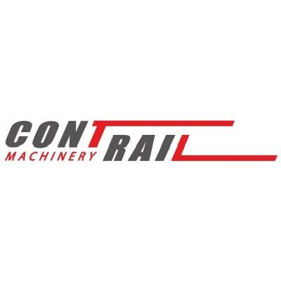 CONTRAIL - specializați în mașini de sudat șina de cale ferată