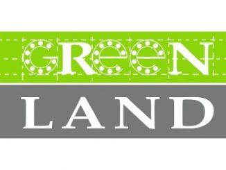 SC Green Land SA este partenerul pentru România și Republica Moldova al Rulmenți SA Bârlad și FKL Serbia