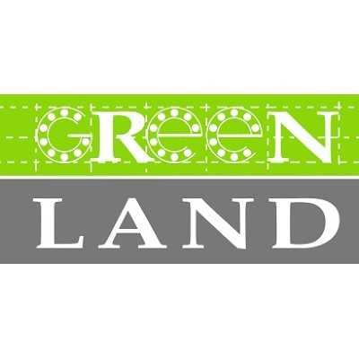 Green Land SA – partenerul pentru România și Republica Moldova al Rulmenți SA Bârlad și FKL Serbia