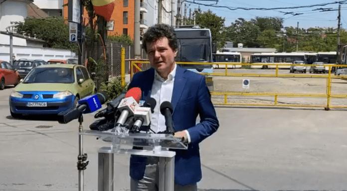 Metroul de suprafață din București reevaluarea licitației pentru tramvaie investiții în linii de tramvai