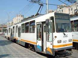licitație pentru scaune de vatman licitație pentru reductoare pentru tramvaie licitații lansate de STB scandal în tramvai amenzi în mijloacele de transport scandal în tramvaiul 21