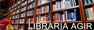 Libraria AGIR