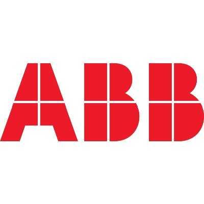 ABB - partner global în domeniul feroviar, pentru un transport mai rapid, inteligent și prietenos cu mediul