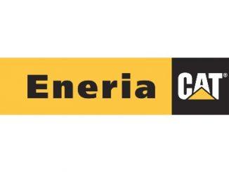 Eneria - motoare pentru aplicaţii feroviare, petroliere, industriale şi marine