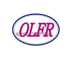 OLFR - autoritatea responsabilă cu acordarea licențelor de transport feroviar