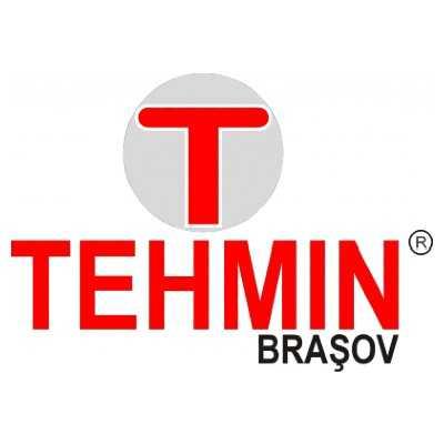 TEHMIN-BRAȘOV SRL - soluții pentru îmbunătățirea calității transportului de călători aplicate la materialul rulant