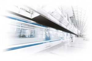 Kontron Transportation - furnizor global de soluții de comunicatii end-to-end pentru rețele misiune-critică