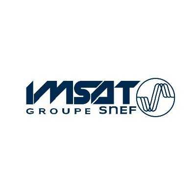 IMSAT S.A. - proiectant și integrator de soluții multitehnice