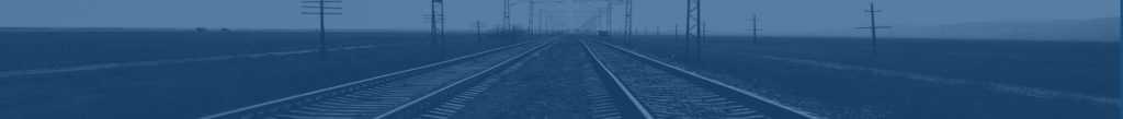 AGIFER - investigarea accidentelor grave în sistemul feroviar