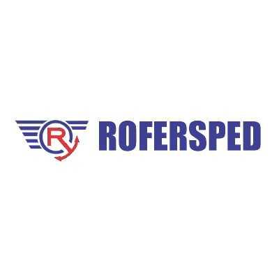 ROFERSPED S.A. - specializată în transportul internațional de mărfuri