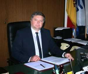 investiții în infrastructura feroviară Ziua Feroviarilor din Moldova criză de specialiști la CFM