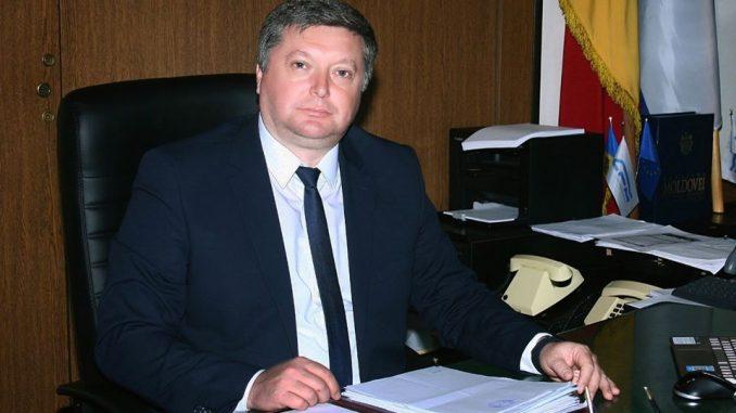 Ziua Feroviarilor din Moldova criză de specialiști la CFM