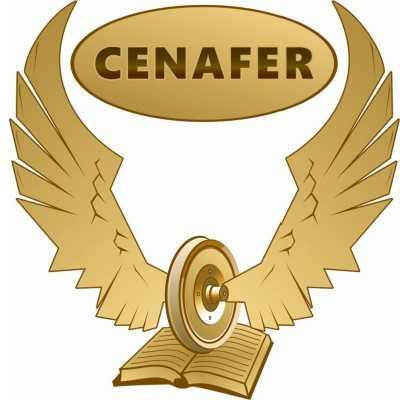 Centrul Național de Calificare și Instruire Feroviară (CENAFER) asigură Formarea-Calificarea, Perfecţionarea şi Verificarea profesională periodică a personalului feroviar