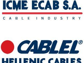 ICME ECAB S.A - cabluri fără halogeni pentru aplicaţiile din industria construcţiei automobile si feroviare