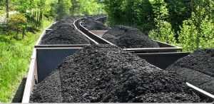 licitație pentru transportul cărbunelui