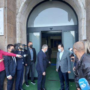 listele PNL la parlamentare metroul de suprafață din București